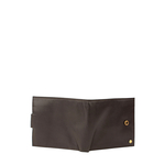 Sb 010sc Men s Wallet, Melbourne Ranch,  brown