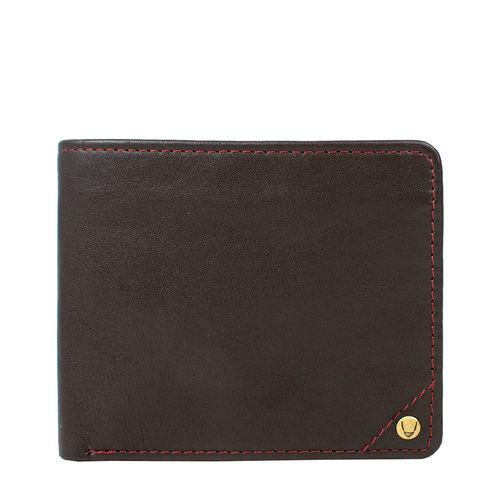Asw-001 (Rf) Men s wallet,  brown
