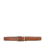 Antonio Men s Belt, Soweto 34-36,  tan