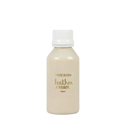 100ML CREAM BOTTLE