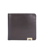 268-017 (Rf) Men s wallet,  brown