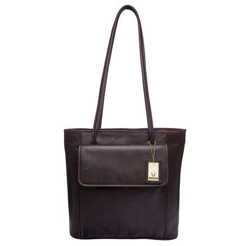 Tovah (4310) Handbag, regular,  black