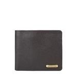 L107 Men s wallet,  brown