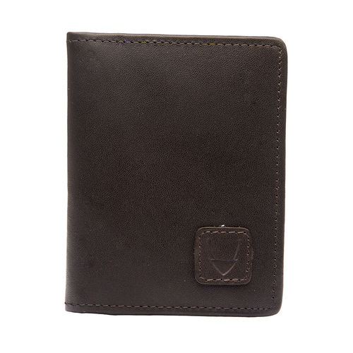 2181634 Men s wallet,  brown, ranch