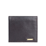017 SC Men s Wallet Manhattan,  brown