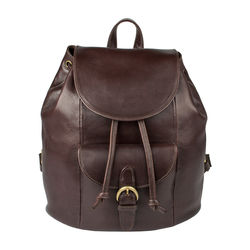 Tamarind E. I Handbag,  brown