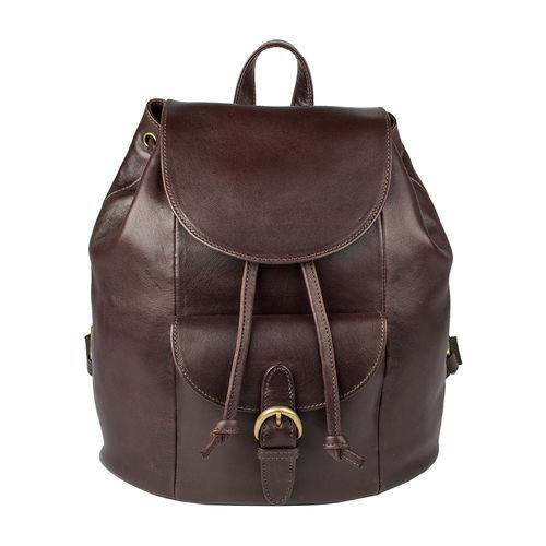 Tamarind E. I Handbag,  red