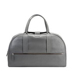 VEGAS AL02 DUFFEL BAG RANCH,  grey