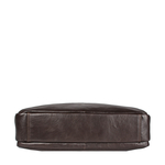 Phaeton 01 Briefcase,  brown