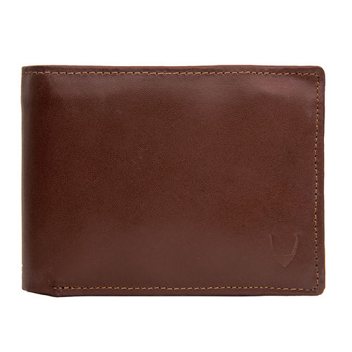 L103 Men s Wallet, Ranch,  tan