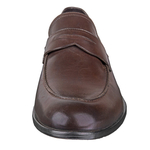 Edward Men s Shoes, Escada, 7,  brown