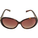 Bora Bora Sunglasses,  havana