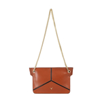 STAR 02 SLING BAG DENVER,  tan