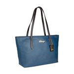 Mexico Women s Handbag, Marrakech Melbourne,  midnight blue
