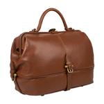 Julie Women s Handbag, Ranchero,  tan