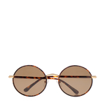 Paris Sunglasses,  havana