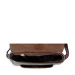 Sb Frieda 01 Women s Handbag, Escada Escada,  brown