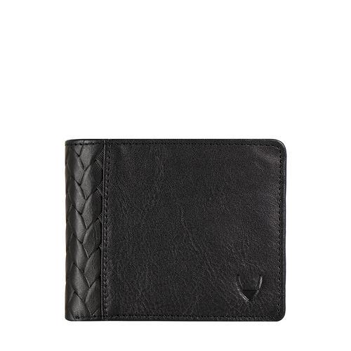 274 010 Ee Men s Wallet Regular,  black