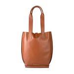 Lucida 02 Women s Handbag Soho,  tan