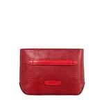 TAURUS W1 (RFID) WOMEN S WALLETS LIZARD,  red