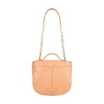 Sb Elsa Women s Handbag Melbourne Ranch,  nude