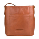 Liscio 03 Women s Handbag, Soho,  tan