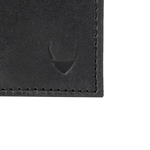 Ee 2181634sc Men s Wallet, Camel,  black
