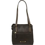 Sb Sansa Ge Women s Handbag, Marrakech Melbourne Ranch,  brown