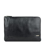 Eastwood 04 Laptop Sleeve, Regular,  black