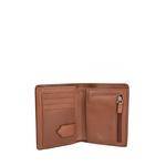 291-L108 (Rf) Men s wallet,  tan