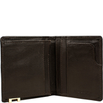 268-Ch Men s Wallet, Ranch Lamb,  brown