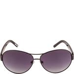 Tuscany Sunglasses,  black