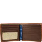 279-36 Men s Wallet, Khyber,  tan