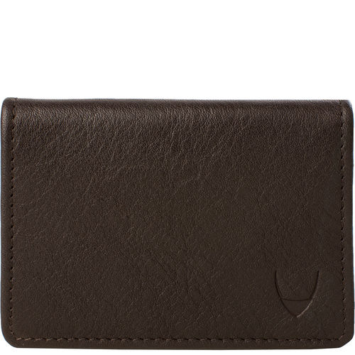 20 Men s Wallet, Soweto,  brown