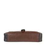 Bleaklow 01 Briefcase,  brown