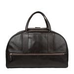 Vegas Al02 Duffel bag,  brown