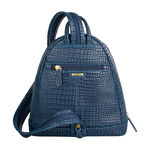 Shirley 02 Women s Handbag, Florida,  midnight blue