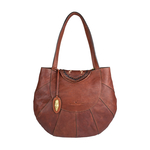 Swala 01 Women s Handbag, Kalahari Mel Ranch,  brown