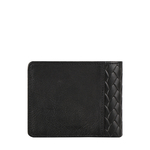 274 010 Ee Men s Wallet Regular,  black