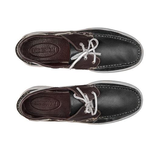 Rio Men s shoes, 8,  black