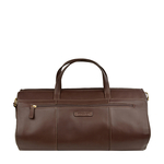 Ee Brunel 01 Duffel Bag Regular,  brown