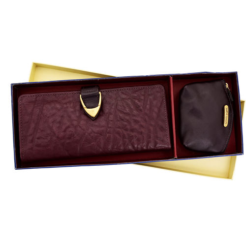 Women Gift box,  red