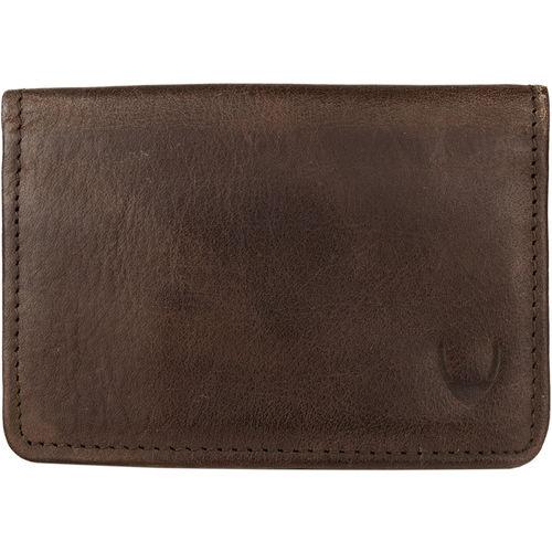 20 Men s wallet, ranch,  black