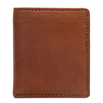 269-L105 Men s wallet, cabo,  tan