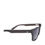 Congo Sunglasses,  grey