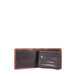 269 2021s (Rfid) Men s Wallet, Cabo Lamb,  tan