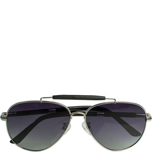 Jamaica Men s sunglasses,  gold