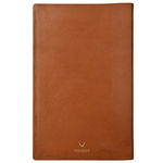 Inspirations Notebook,  brown
