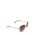 KAYAK-ROSEGOLD Women s sunglasses,  brown