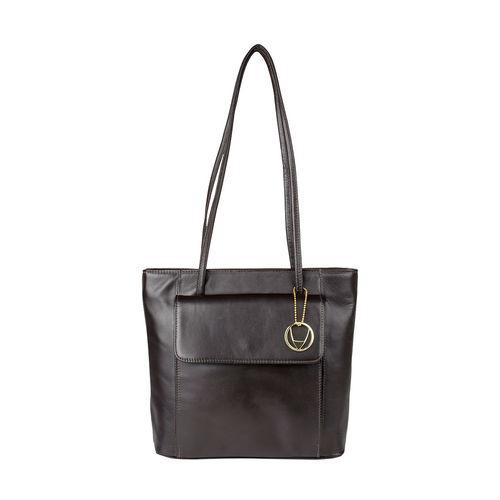 Tovah 4310 Women s Handbag, Ranch,  brown